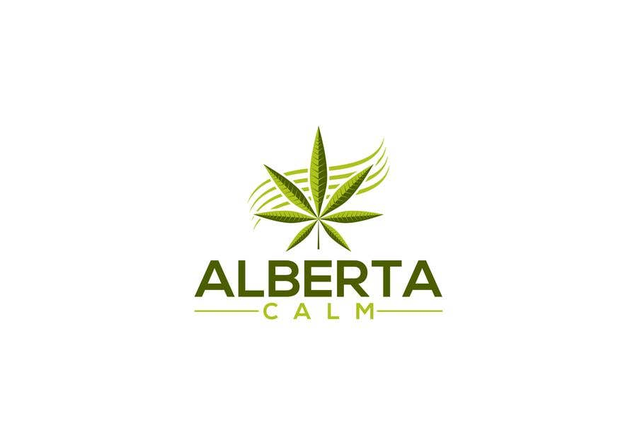 Kilpailutyö #                                        114                                      kilpailussa                                         Design a Logo for Cannabis Company