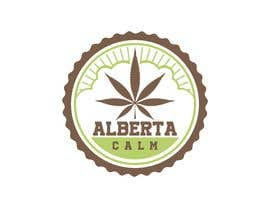 Nro 117 kilpailuun Design a Logo for Cannabis Company käyttäjältä DatabaseMajed