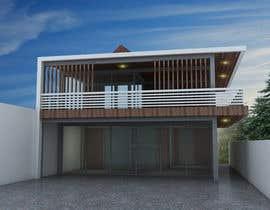 #24 cho 3D DESIGN VERANDA AND TECHNICAL DRAWING bởi mufassir1234