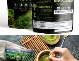 #45 für Create 8 custom product images for amazon product von wanilala