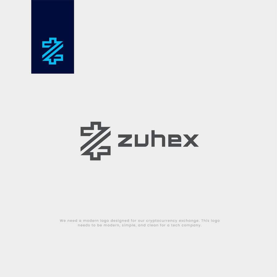 Contest Entry #476 for Design a Modern Logo