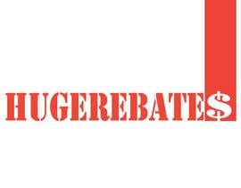 Nro 95 kilpailuun Logo Redesign / Tweaks for Coupon & Rebate Site (Example Provided) käyttäjältä koolser