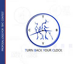 #39 for Design my logo by vahidazadi