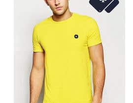 #35 для Create a Logo for Ambroid on Poloshirt от munizasarwat