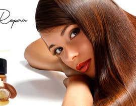 #17 для Facebook Skin (Top Hair Repair) от gsamsuns045