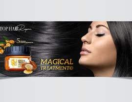 #20 для Facebook Skin (Top Hair Repair) от SKKawsarHossain