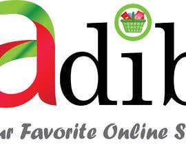 Nro 134 kilpailuun creat me logo käyttäjältä towhid1996