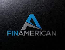 Nro 108 kilpailuun logo for financial project käyttäjältä mh743544