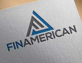 Nro 110 kilpailuun logo for financial project käyttäjältä mh743544