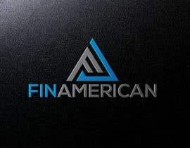 Nro 113 kilpailuun logo for financial project käyttäjältä mh743544