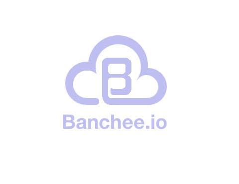 Contest Entry #21 for Logo Design for Cloud Company