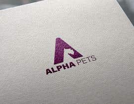 #10 para Logo Design Needed For Pet Brand por leonardo959