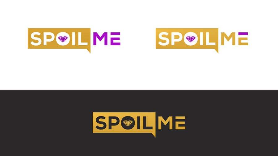 Konkurrenceindlæg #37 for Logo design