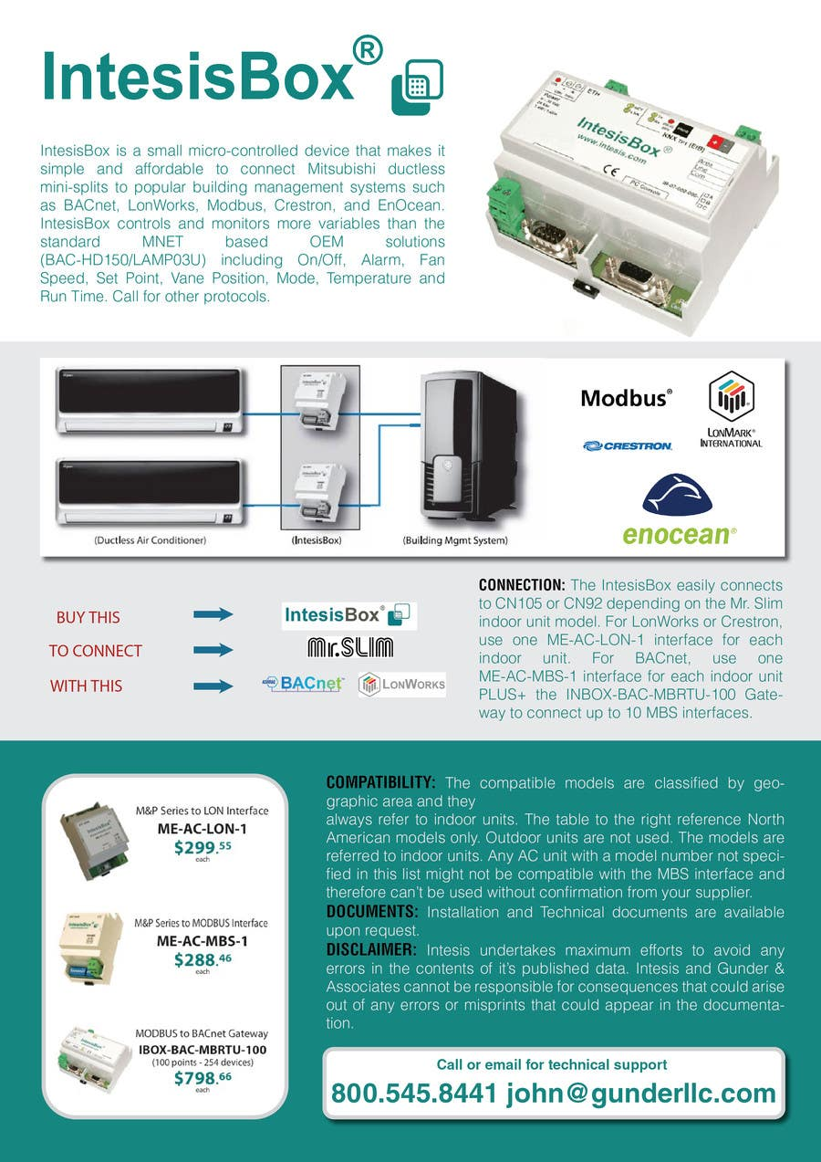 Entry #12 by natzsui for Design a one page Flyer for a technical ...