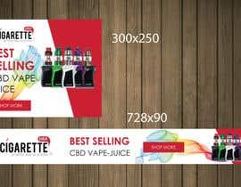 #15 for affiliates banner design - 11/06/2019 20:56 EDT af petersamajay