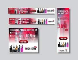 #11 for affiliates banner design - 11/06/2019 20:56 EDT af MOMODart