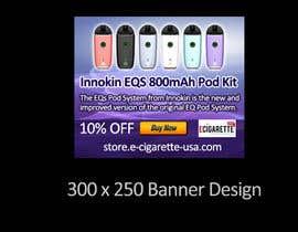 #3 for affiliates banner design - 11/06/2019 20:56 EDT af venug381
