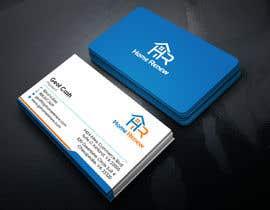 Nro 103 kilpailuun Business Cards käyttäjältä MursalinIslam
