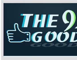 #56 cho Design a logo bởi zidnamory