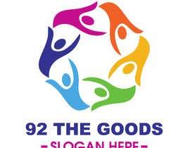 #65 cho Design a logo bởi MdFerozsorder