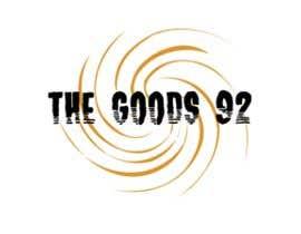 #63 cho Design a logo bởi syazwaalissa