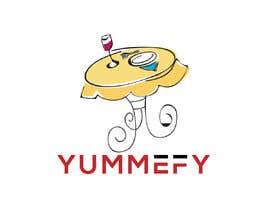#336 for Logo design by AhamedSani
