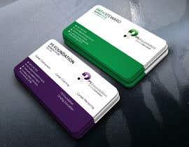 prodesignmax tarafından Business card Design için no 65