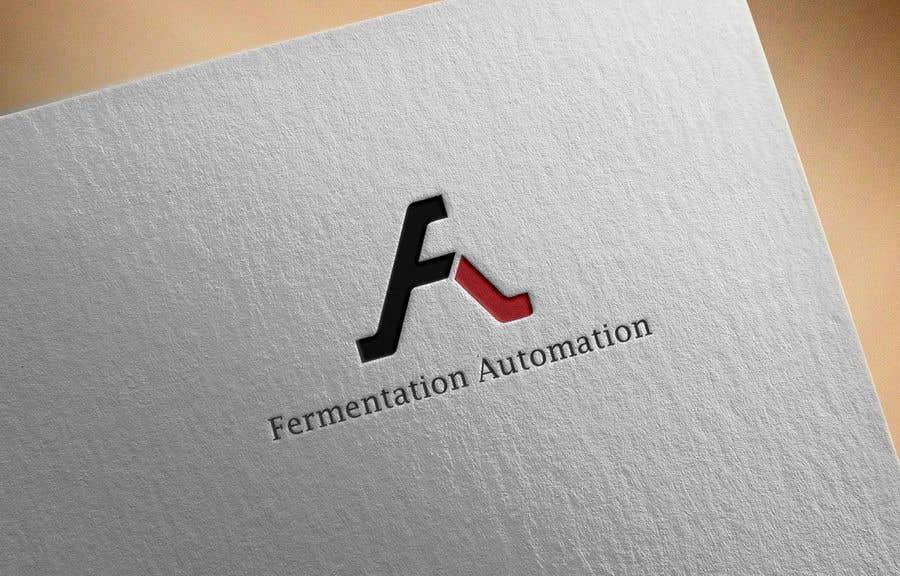 Penyertaan Peraduan #113 untuk Design a logo