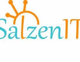 #71 for logo design for an IT lead gen company af sanjida00