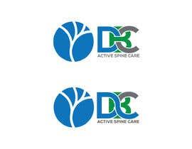 #313 for Redesign Logo - DBC af Hridoykhan22