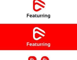 #36 для Logo Designs - Creative logos от munnakhalidhasan