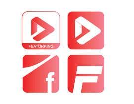 #104 для Logo Designs - Creative logos от miraz6600