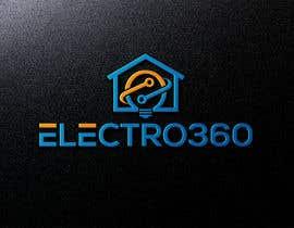 Nro 64 kilpailuun Make me a cool no nonsense logo käyttäjältä mh743544