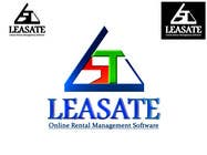 Graphic Design Contest Entry #234 for Logo Design for Leasate