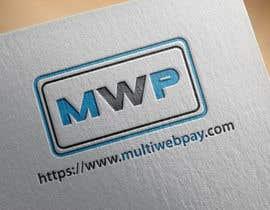 #25 pentru Design a Logo for website de către aliesgraphics40