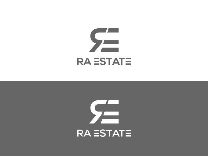Contest Entry #250 for logo design