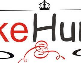 #39 untuk Design a Logo for The Snake Hunters oleh afifmusthofa