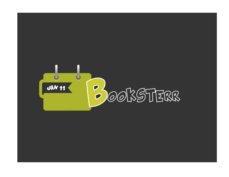 Konkurrenceindlæg #                                        72                                      for                                         Logo Design for Appointment Scheduling page (Booksterr, MojTermin)