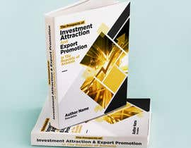 #1 для want a professional sample book templet от hamzaikram313