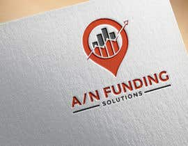 #94 for AN FUNDING SOLUTIONS af SKHUZAIFA