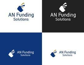 #75 for AN FUNDING SOLUTIONS af charisagse