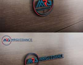 Nro 291 kilpailuun Logo design, radiation therapy consulting käyttäjältä mfstudiovfx1