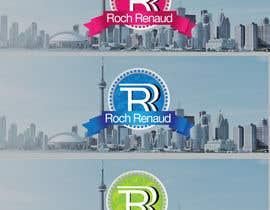 #24 cho Design a Logo for RR's opinion bởi creatdesignsal