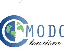 #50 for Design me a logo for tourist company by amnaazhar265