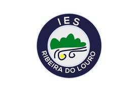 #108 para Logotipo Centro de Formación. de fmbocetosytrazos