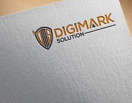 #3 for Logo Design For My Company af nayeem8558