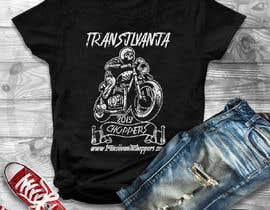 Proshantomax tarafından T-shirt design - 13/06/2019 10:03 EDT için no 43