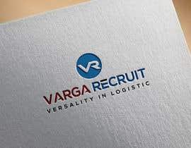 #76 para Logo Design for Recruiting Company por zitukb99