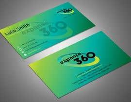 #50 para design business card, letterhead, stationary por metaphor07