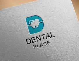 #168 cho Logo for Dental Practice bởi kazitanvirhossai